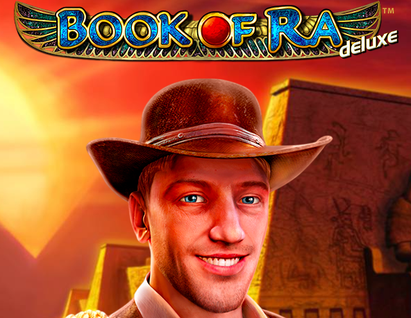 book of ra mit bonus