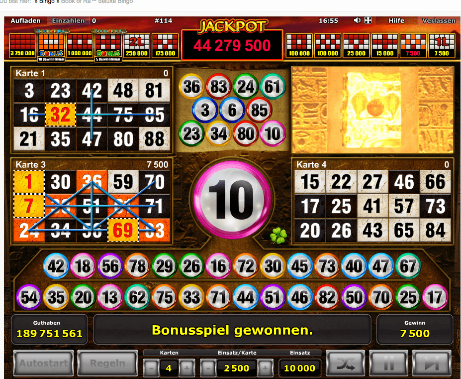 online casino erfahrungen book of ra oder book of ra deluxe
